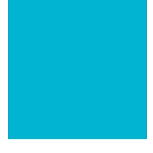Фототехника и вспышки